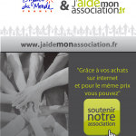 Affiche_Jaidemonassociation