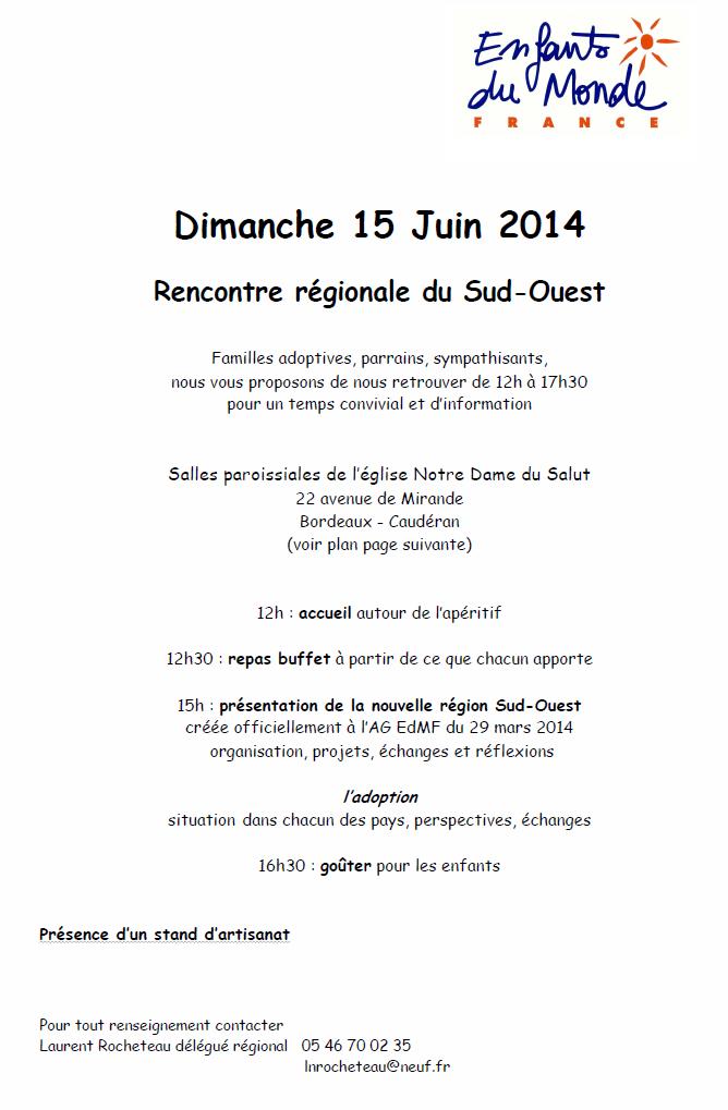 sudOuest2014_juin_p1