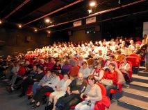 theatre2015_1