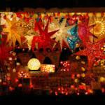 Marchés de Noël dans le Doubs 16 et 17 Décembre