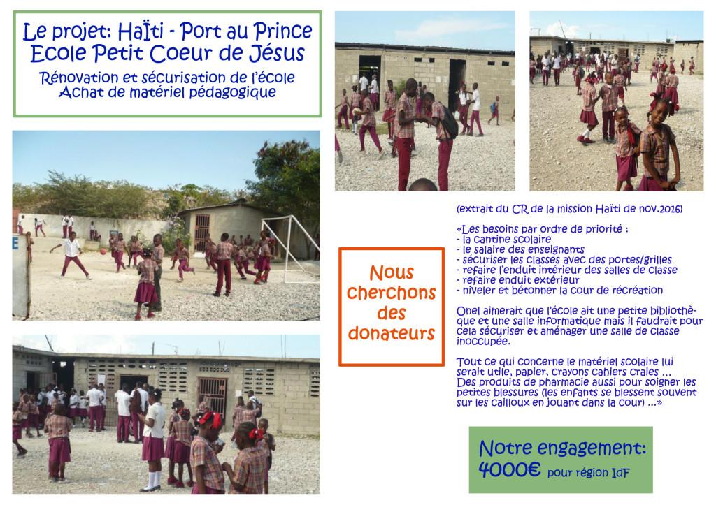 Plaquette Projet Haiti sept 2017 p2 copie