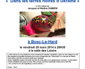 Ukraine2014