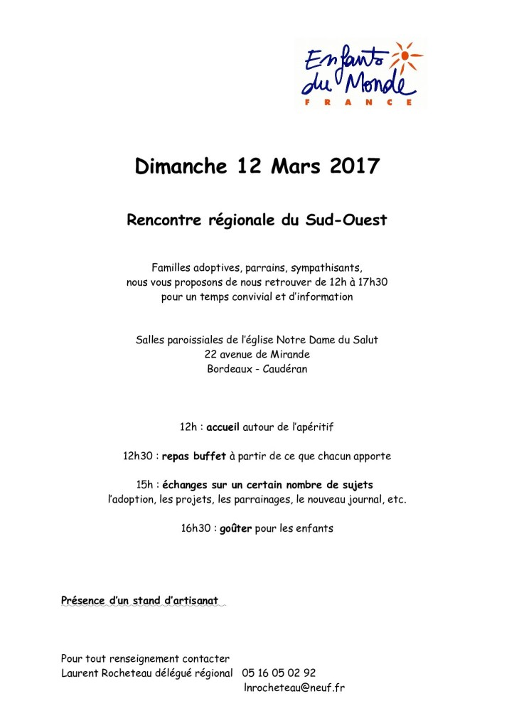 EdMF_invitation_rencontre_regionale_Bordeaux_12_03