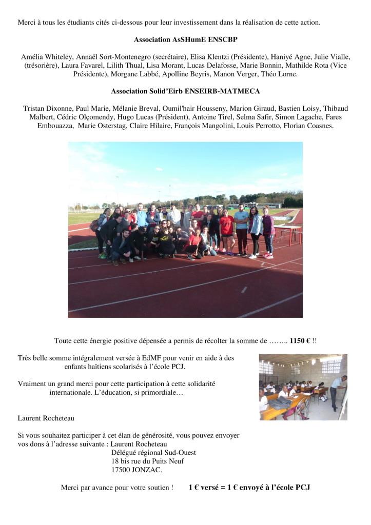 EdMF article Course du Cœur 2018-3