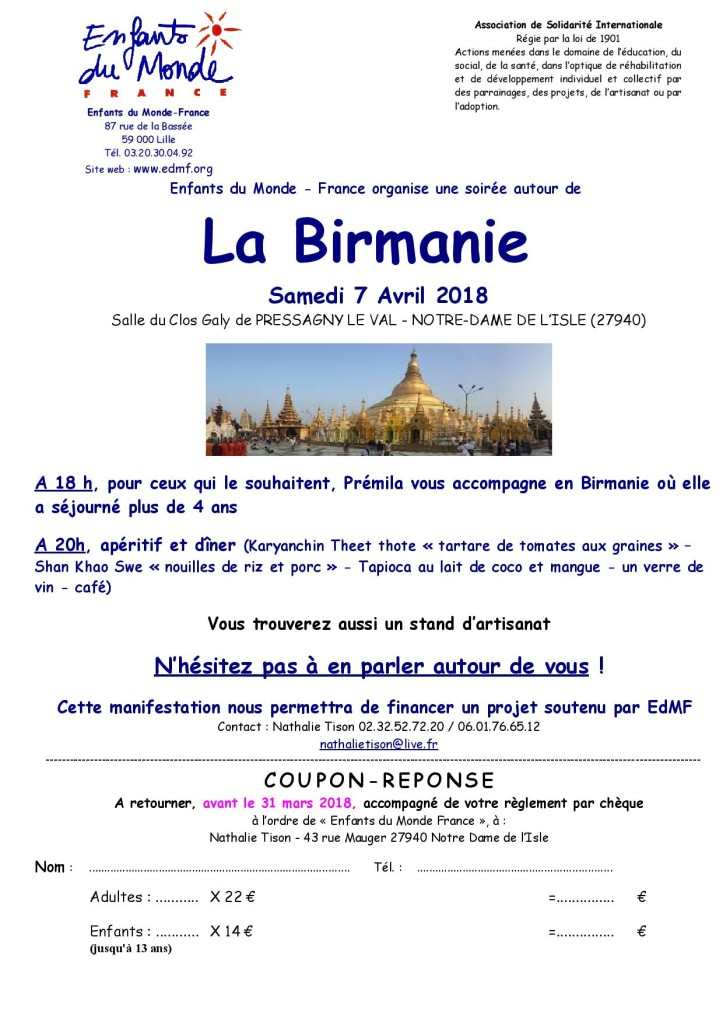 INVITATION 7 AVRIL 2018-page-001