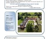 2018 Invitation EdMF-page-001