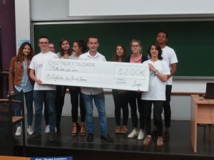 EdMF photo remise cheque ENSIP 14 06 2018-min