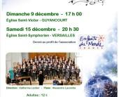 Affiche-de-Noël-IdF 2018