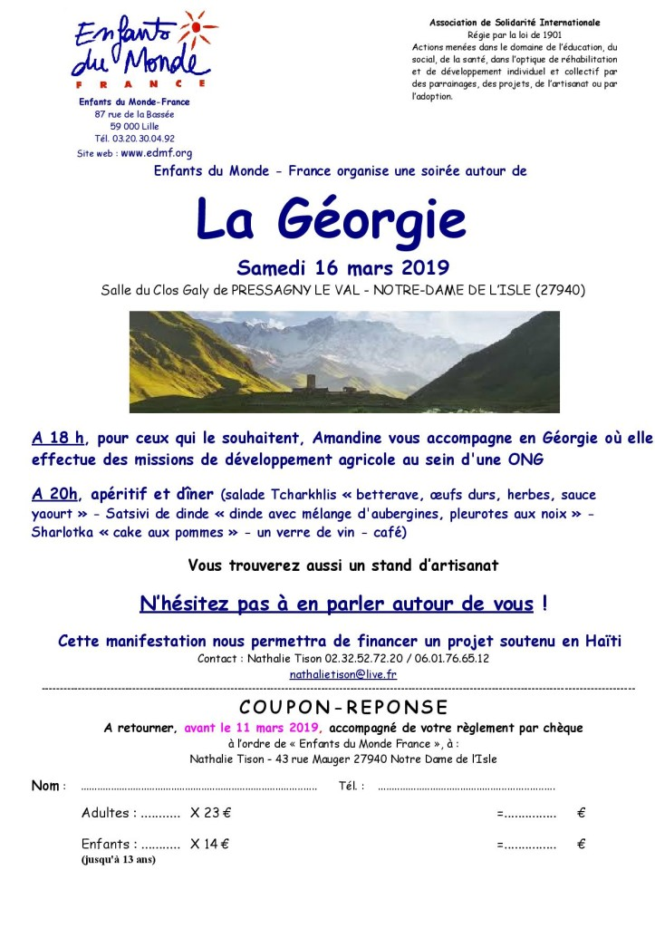 INVITATION 16 MARS 2019-page-001