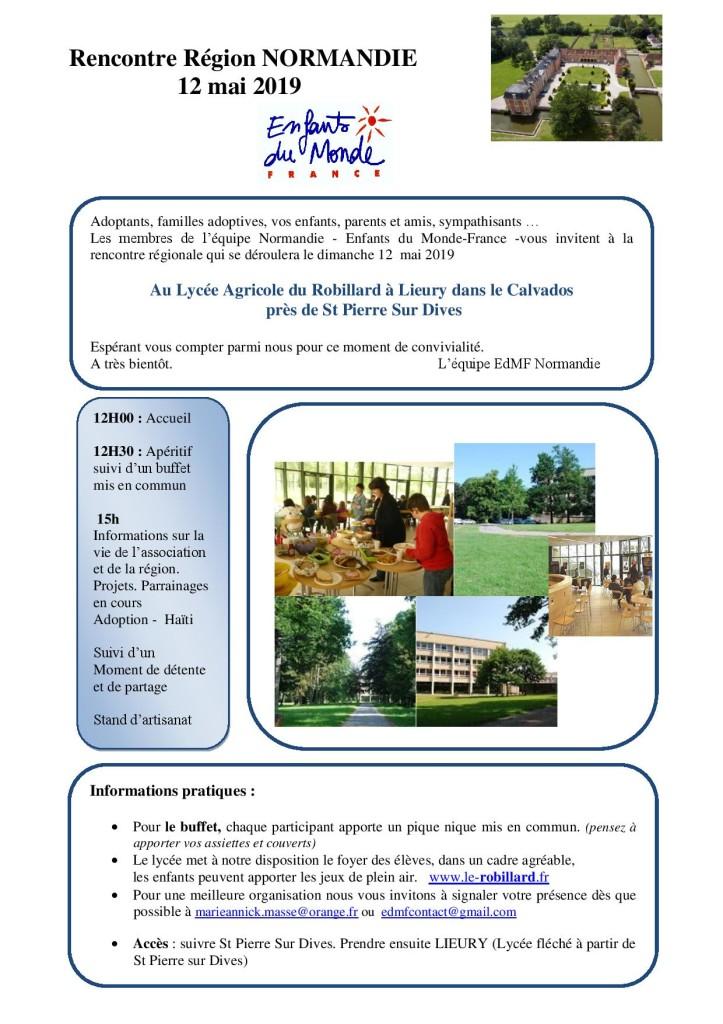 Rencontre Normandie 2019-page-001