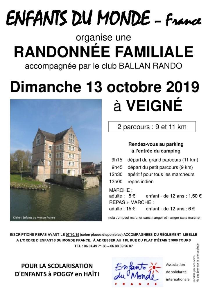 affiche rando 2019-page-001