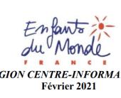 lettreAnnuelleRegionCentre2021